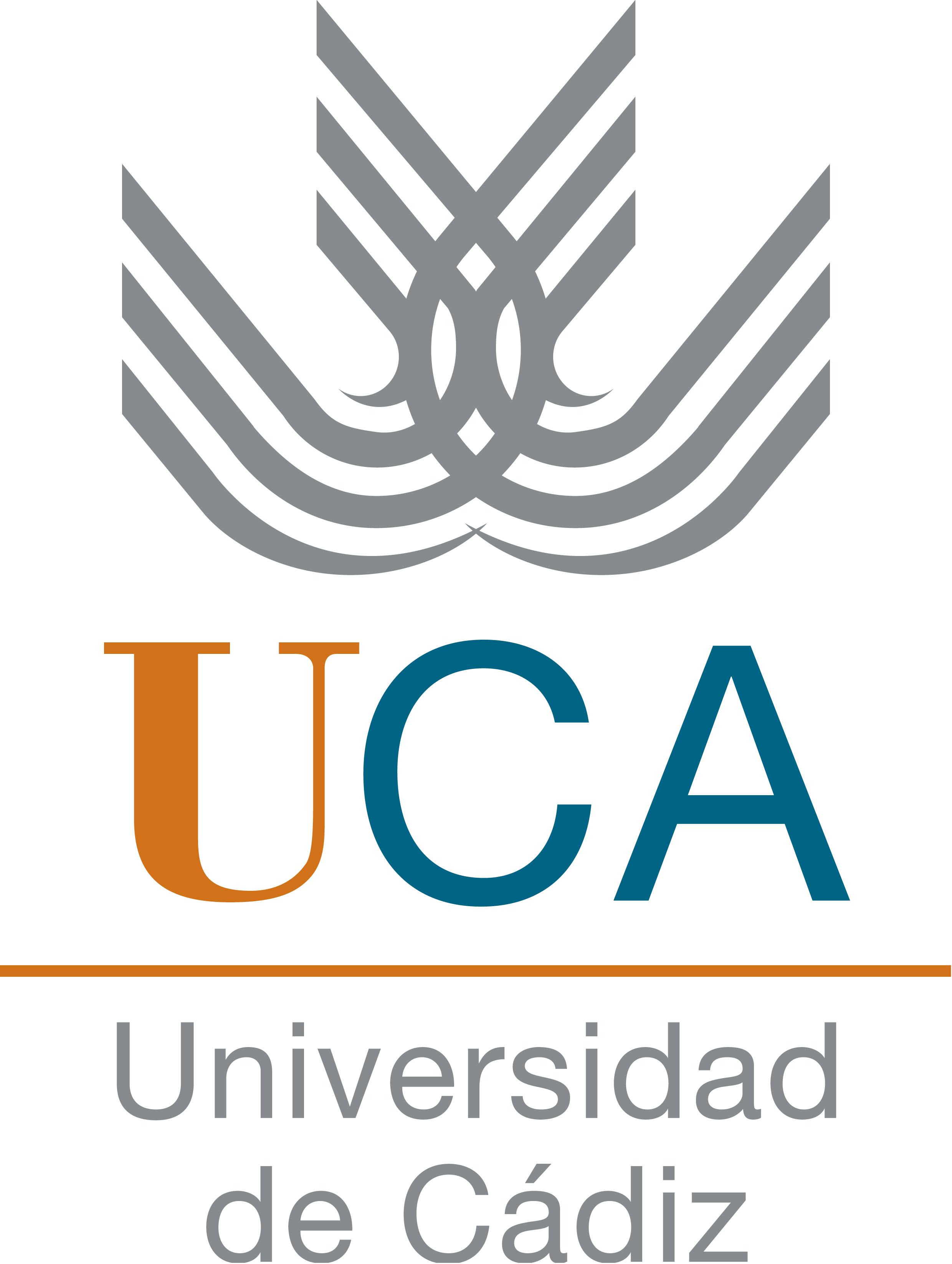 Resultado de imagen de universidad de cádiz