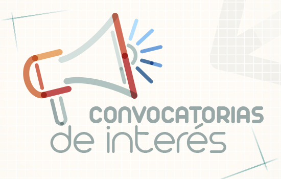 IMG Convocatorias de interés